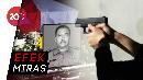 Serda Jhoni Diduga Mabuk saat Tembak Letkol Dono