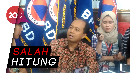 BNPB Ralat Jumlah Korban Tsunami Selat Sunda: 426 Orang Tewas