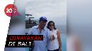 Rayakan Ultah Pernikahan ke-31, Hotman Paris Minta Ini ke Istri