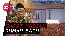 Menelusuri Sosok Mbah Parno, Pengabdian Total di Masjid Istiqlal