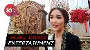 Ini Rencana Sonia Fergina Setelah Lengser dari Putri Indonesia