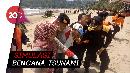 Pentingnya Siaga Tsunami di Pesisir Banyuwangi