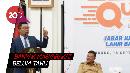 Untuk Situasi Darurat, Jawa Barat Punya Jabar Quick Response