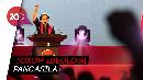 Sanjungan Tinggi Jokowi ke Megawati