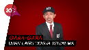 Kill The DJ akan Polisikan Tim Kampanye Prabowo-Sandi