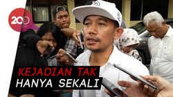 Belum Ada Permintaan Maaf Resmi, Kill The DJ Mantap Lapor Polisi