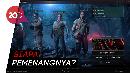 Black Ops 4 Jadi Games Terlaris di PS4 Sepanjang 2018