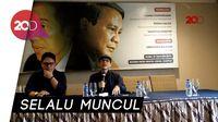 Pengamat Politik: Isu HAM Jadi Hantu Bagi Prabowo