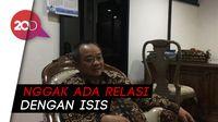 Abu Bakar Baasyir Bebas, Muhammadiyah: Publik Tak Perlu Khawatir