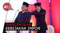 Sandi Jelaskan Maksud Prabowo Sebut Korupsi Tidak Seberapa
