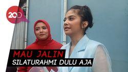 Tika dan Tiwi Rujuk, Kapan T2 Comeback?