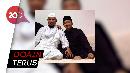 Yusuf Mansur Sambut Gembira Ustaz Arifin Ilham Boleh Pulang