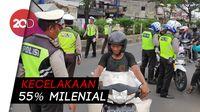 Milenial Road Safety Festival, PMJ: Sebagai Bentuk Kepedulian