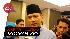 Saat AHY Bandingkan Program Era SBY dan Jokowi