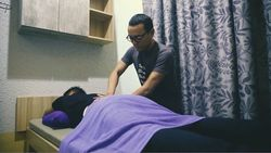 Kenalan Lebih Dekat dengan Fisioterapi