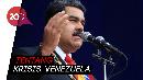 Marahnya Maduro pada Trump Terkait Venezuela