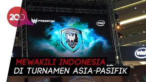 Predator League 2019, Wadah untuk Menjaring Bibit Atlet eSport Indonesia