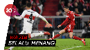 Ikhtiar Bayern Salip Dortmund