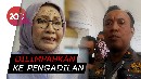 Berkas Dinyatakan Lengkap, Ratna Sarumpaet Segera Disidang