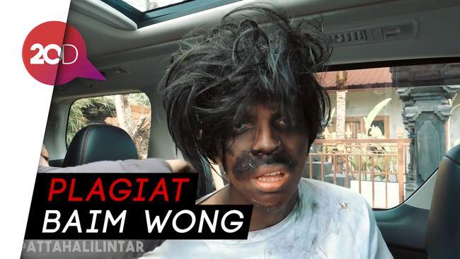 Aksi Atta Halilintar Nge-prank Jadi Gembel Tuai Kritikan