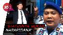 Belum Inkrah, Mas Dhani akan Ditahan di Cipinang atau Surabaya?