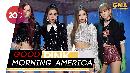 Super Mantul! BLACKPINK Bakal Tampil di Acara TV Amerika