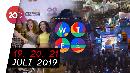 Siap-siap! We The Fest Akan Hadir di Juli 2019