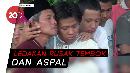 Granat Meledak di Bogor, 2 Bocah Tewas