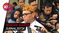 video Soal  Ahok Gantikan Ma ruf  7c43d43e44