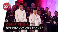 Jokowi Punya Kejutan di Debat Kedua Pilpres 2019 aac2dae693