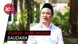 Ustaz Yusuf Mansur: Kalau Saya Cewek Gue Suka Sama Sandi
