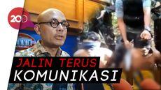 2 Warga Wakatobi Disandera Abu Sayyaf, Kemenlu Bergerak