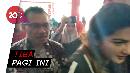 Anang dan Ashanty Jenguk Ahmad Dhani ke Rutan Medaeng