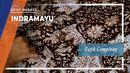 Complongan, Batik Khas Indramayu, Jawa Barat
