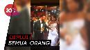 So Sweet! Chris Evan Bantu Regina King Naik ke Atas Panggung