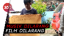 Ini Tanda Ketakutan Indonesia Pada Kebebasan Berekspresi?