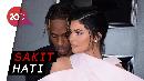 Punya Bukti, Kylie Jenner Sebut Travis Scott Selingkuh