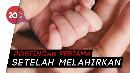 Raisa untuk Sang Buah Hati: Terima Kasih Putriku