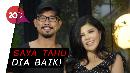 Denny Sumargo Terbukti Tak Hamili DJ Verny, Dita Soedarjo Senang