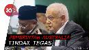 Tuduh Muslim Penyebab Teror, Senator Australia Bakal Disanksi!