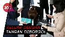 Resmi Ditahan, Jung Joon Young Akui Semua Kesalahannya