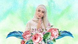 Tertarik Ikut Sunsilk Hijab Hunt 2019? Begini Cara Daftarnya!