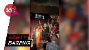 Adele dan Jennifer Lawrence Kejutkan Pengunjung Bar Gay
