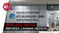 Facebook CS akan Dipanggil untuk Bahas Masa Tenang Pemilu di Medsos