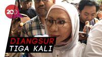 Terungkap! Ratna Sarumpaet Habiskan Rp 90 Juta untuk Oplas