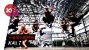 Perankan Pakar Kung Fu, Ini Kesulitan Joe Taslim