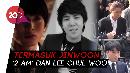 Nama Kangin Super Junior Terseret Kasus Grup Chat JJY-Seungri