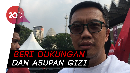 Menpora Boyong Pemenang Piala Presiden eSports ke Pelatnas SEA Games