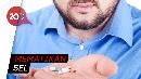 Seberapa Amankah Penggunaan Pil KB untuk Pria?