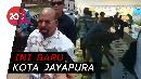 Di Papua Logistik Pemilu 2019 Terlambat, Gubernur Kecewa